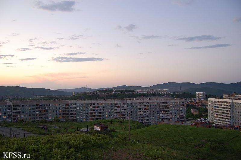 gkomarova 07