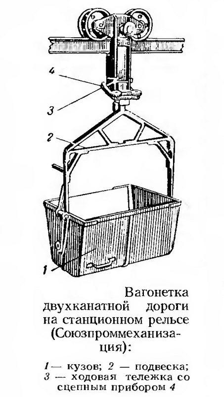 kanatka 1_15